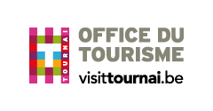 banniere-office-du-tourisme